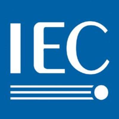 IEC认证