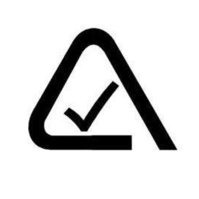 澳洲A-Tick认证