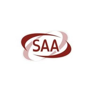 澳洲SAA认证