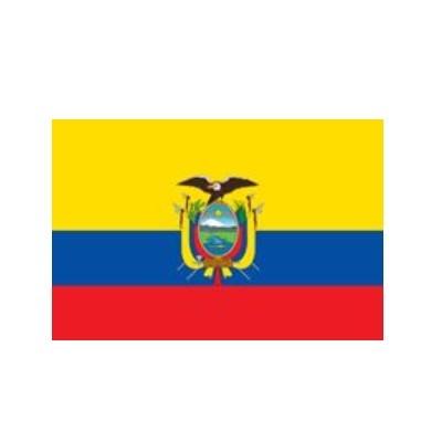厄瓜多尔COC认证