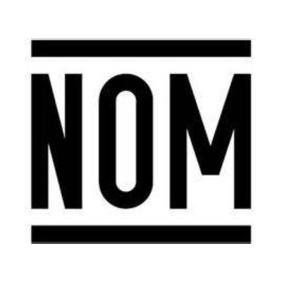 墨西哥NOM认证