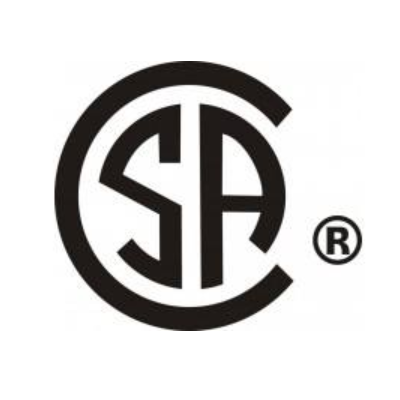 加拿大CSA认证