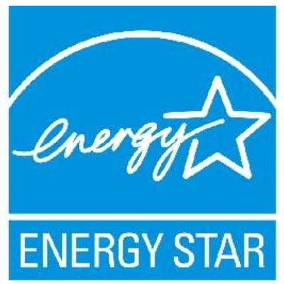美国能源之星(Energy Star)认证
