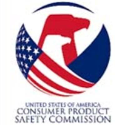 美国儿童产品CPC认证