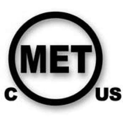 北美MET认证