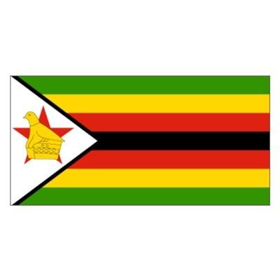 津巴布韦VOC认证