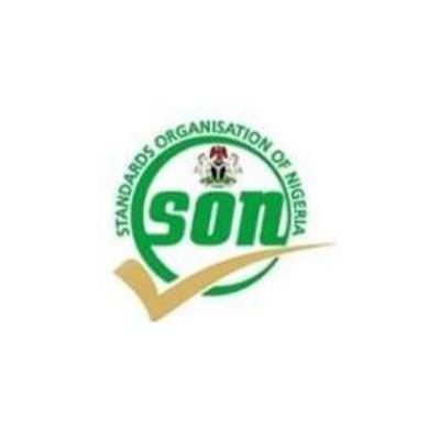 尼日利亚SONCAP认证
