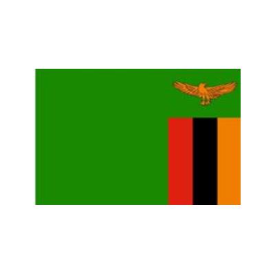 赞比亚PVoC认证