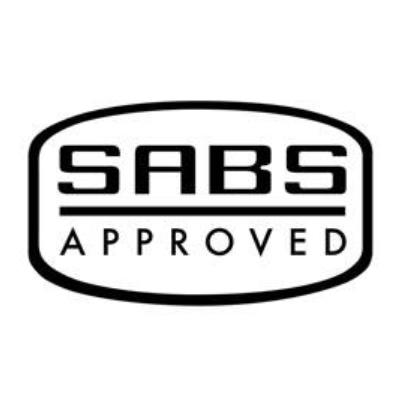 南非SABS认证