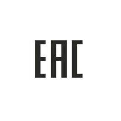 俄白哈海关联盟(EAC认证,CU-TR认证)