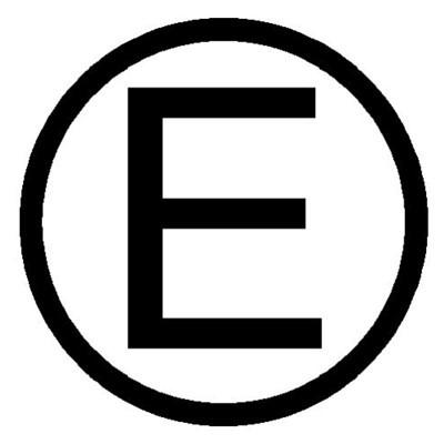 欧盟E-Mark认证