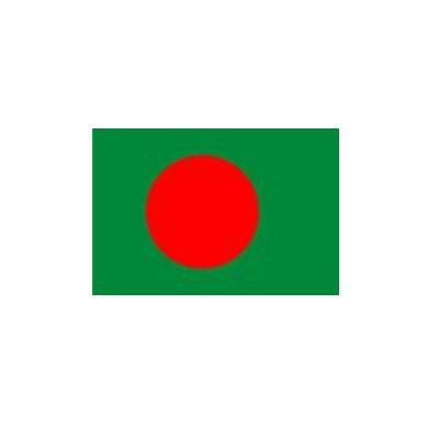 孟加拉国CoC认证