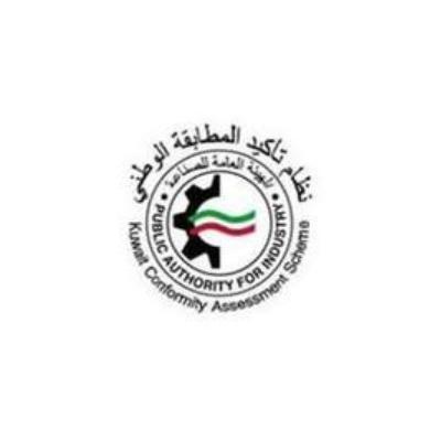 佛山市柏高*贸易有限公司瓷砖产品获科威特TER及TIR证书