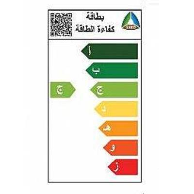 出口沙特提示 | 关于照明产品的能效功能及标识要求更新