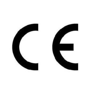 重要提示|在亚马逊欧洲销售CE 标商品,若无合规负责人将被视为违法