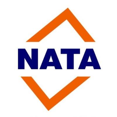 出口埃及新规 | NFSA食品产品符合性评定方案开始实施